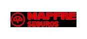 knopa-corretora-de-seguros-taio-sc-mapfre-seguros