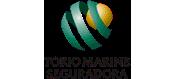 knopa-corretora-de-seguros-taio-sc-tokio-marine-seguradora