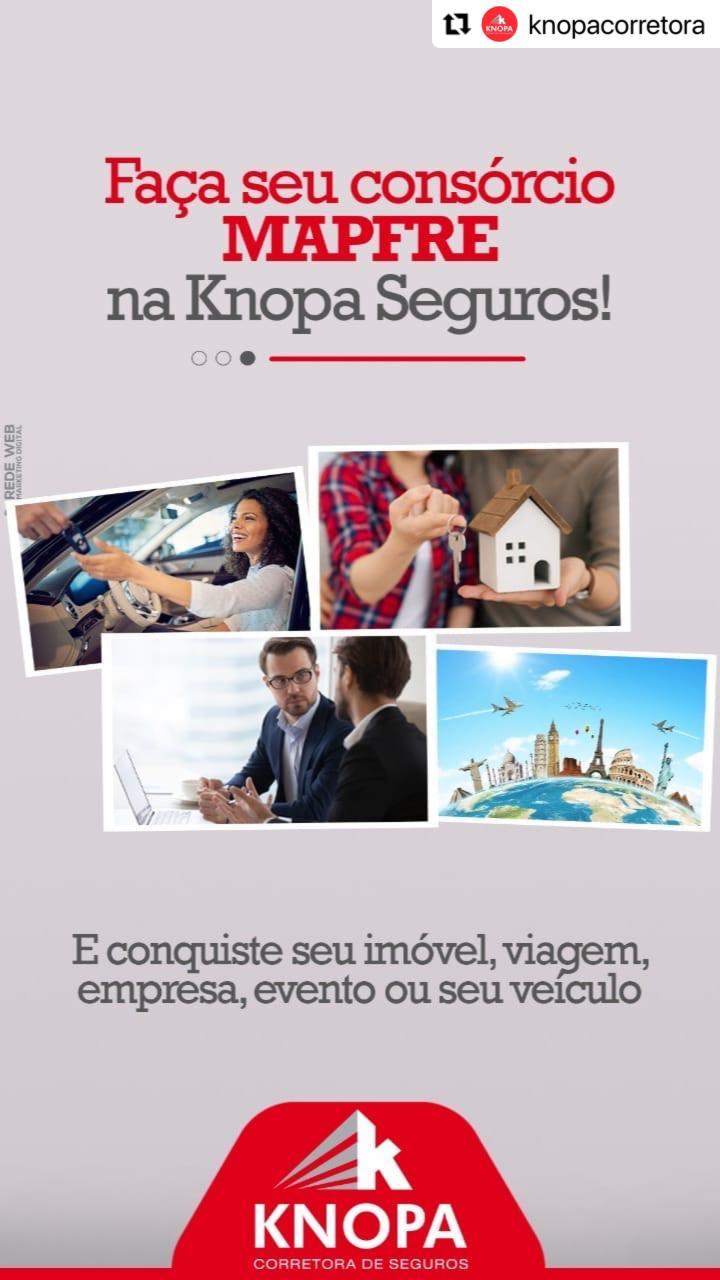 knopa-pop-up